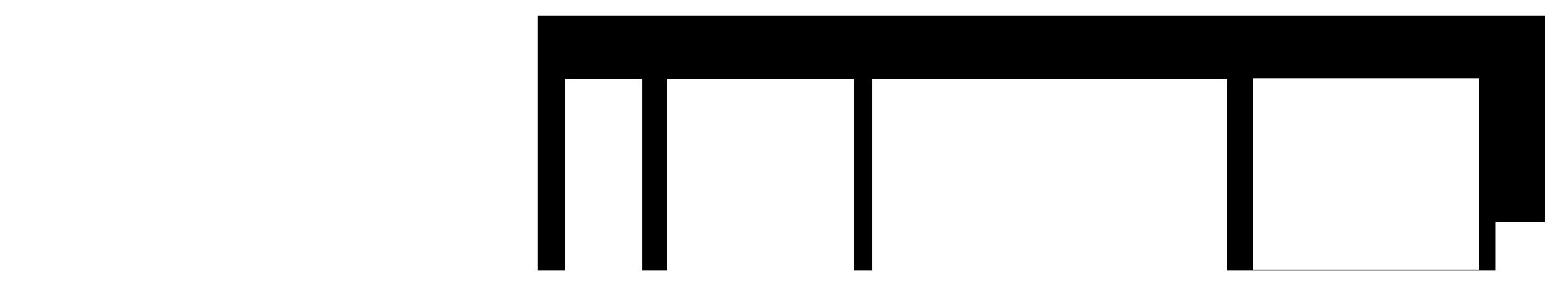 Mizuno Golf Equipment Logo