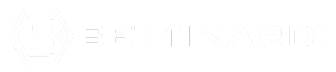 Bettinardi Putters Logo