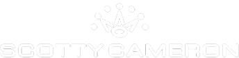 Scotty Cameron Logo
