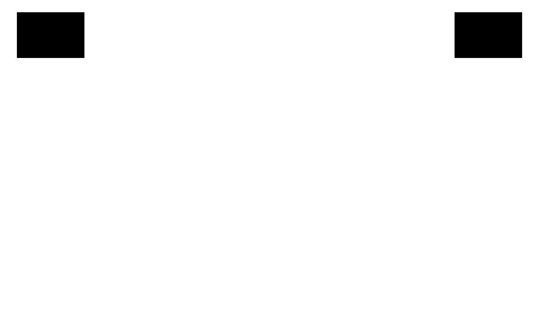 Toulon Design Putters