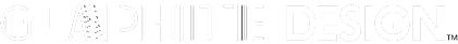 Graphite Design Golf Shaft Logo