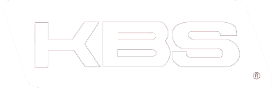 KBS Golf Shaft Logo