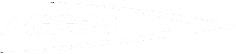 Accra Golf Shaft Logo