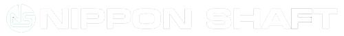 Nippon Golf Shaft Logo
