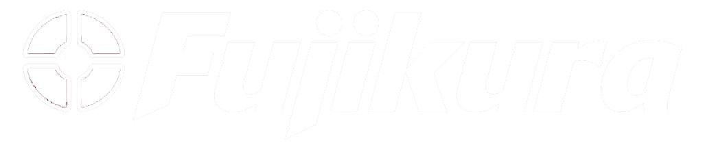 Fujikura Golf Shaft Logo