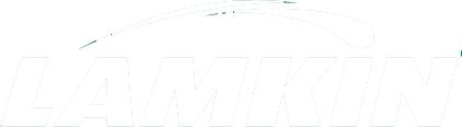Lamkin Grip Logo