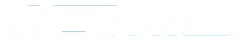 Iomic Grip Logo