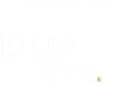 Pure Grips Logo
