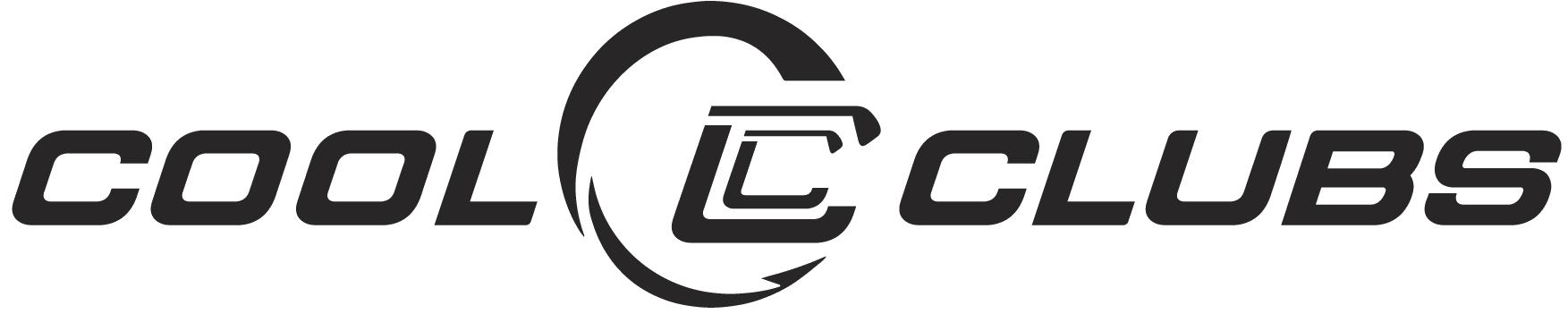 Cool Clubs Australia Logo