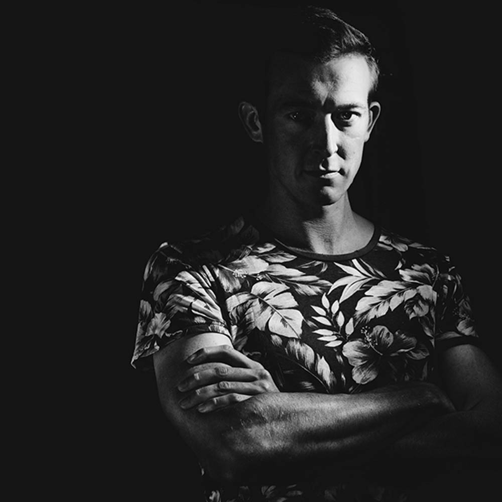 LSA Production Graduate Signs To Toolroom Records