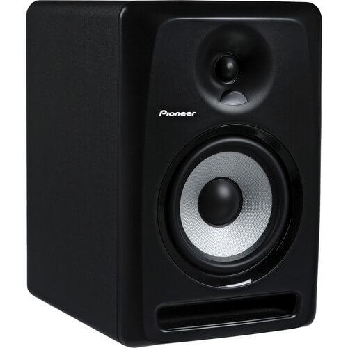 Pioneer SDJ 50 DJ Speaker