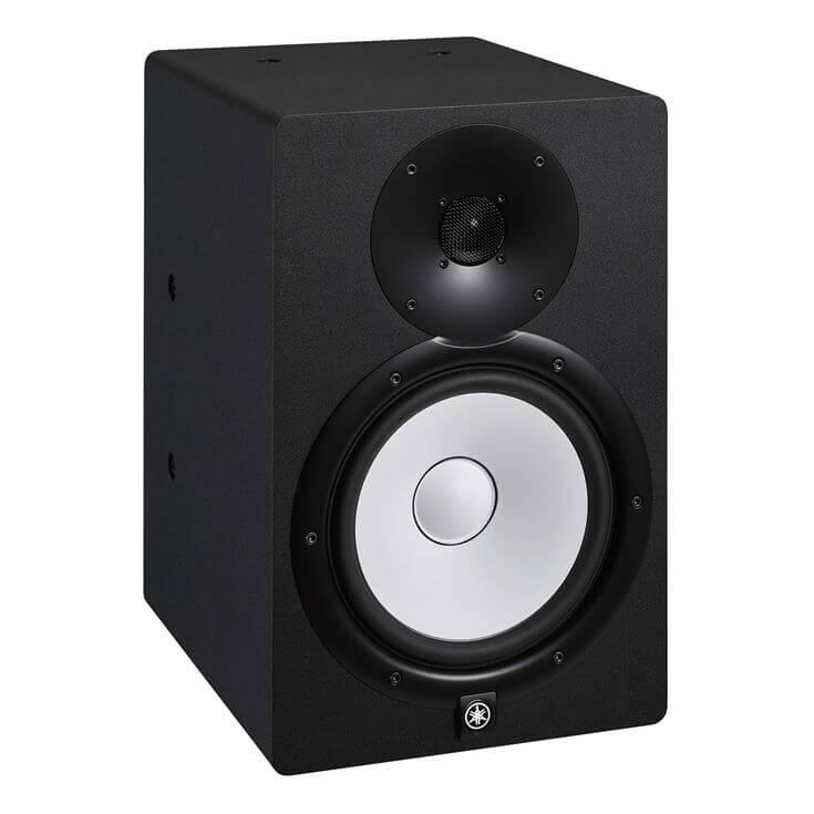 Yamaha HS7 DJ Monitor Speaker