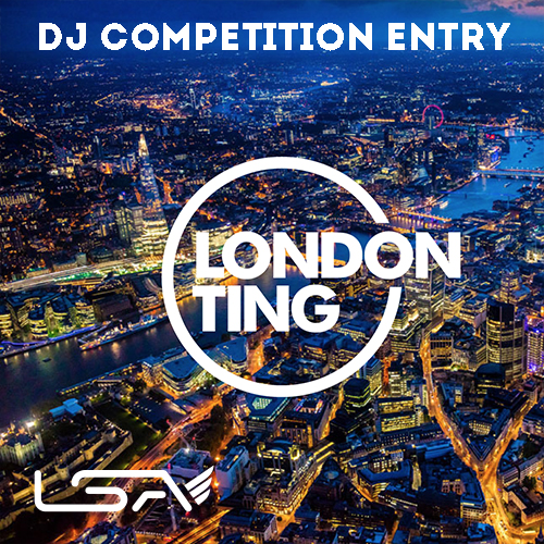 Paid DJ Gigs In London