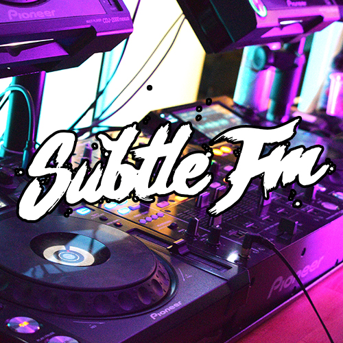 LSA x Subtle FM