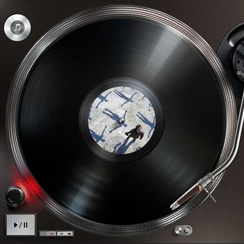 1-2-1 Vinyl DJ Course at London Sound Academy