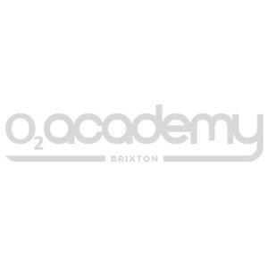 o2 Academy Brixton