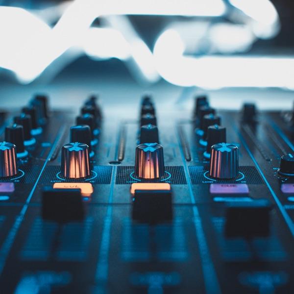 Group DJ Course