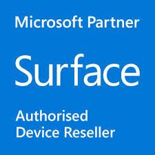 Microsoft Surface for Business