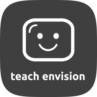 Icon for Teaching Envision