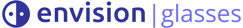 Envision Zomer Logo