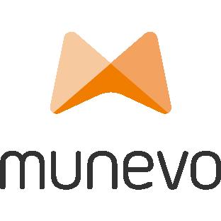 Munevo Logo