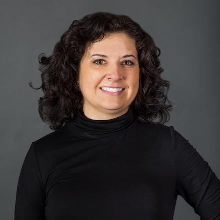 AnimalBiome Has a New Molecular Biologist, Kirsten Copren