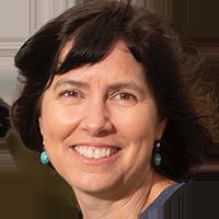 Holly Ganz, AnimalBiome, CEO & Co-Founder