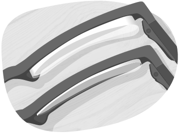 High-Index Lenses