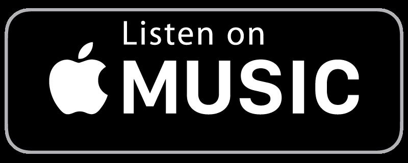 Listen on Apple Music.