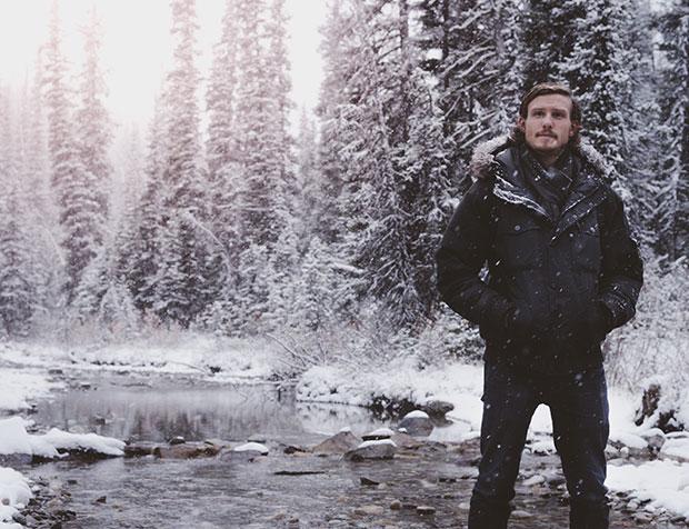 Atelier Creatif   Scènes d'hiver
