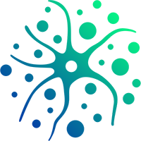 Infonomic Data Logo