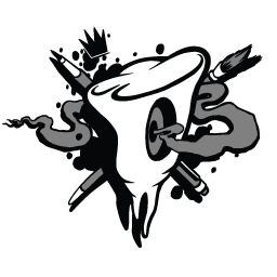 Unity Murals Logo