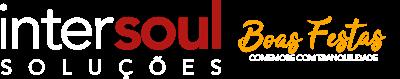 Intersolid Software Logomarca