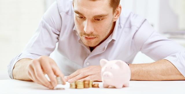 Cómo preparar un presupuesto ¡y seguirlo!