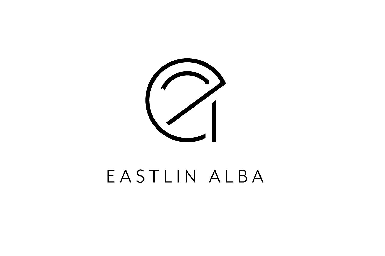 Eastlin Alba logo