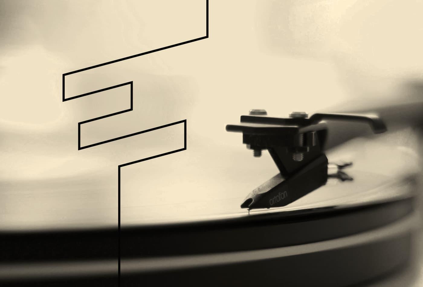 AudioPhilia Visual Detail