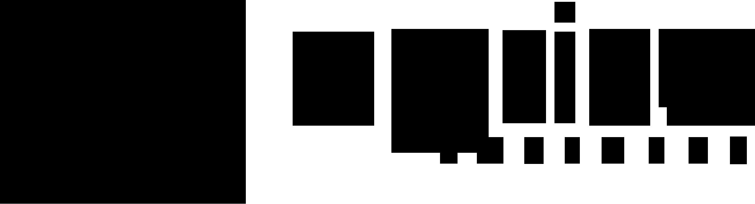 Uprise Partners Logo