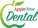 Apple Tree Dental Logo