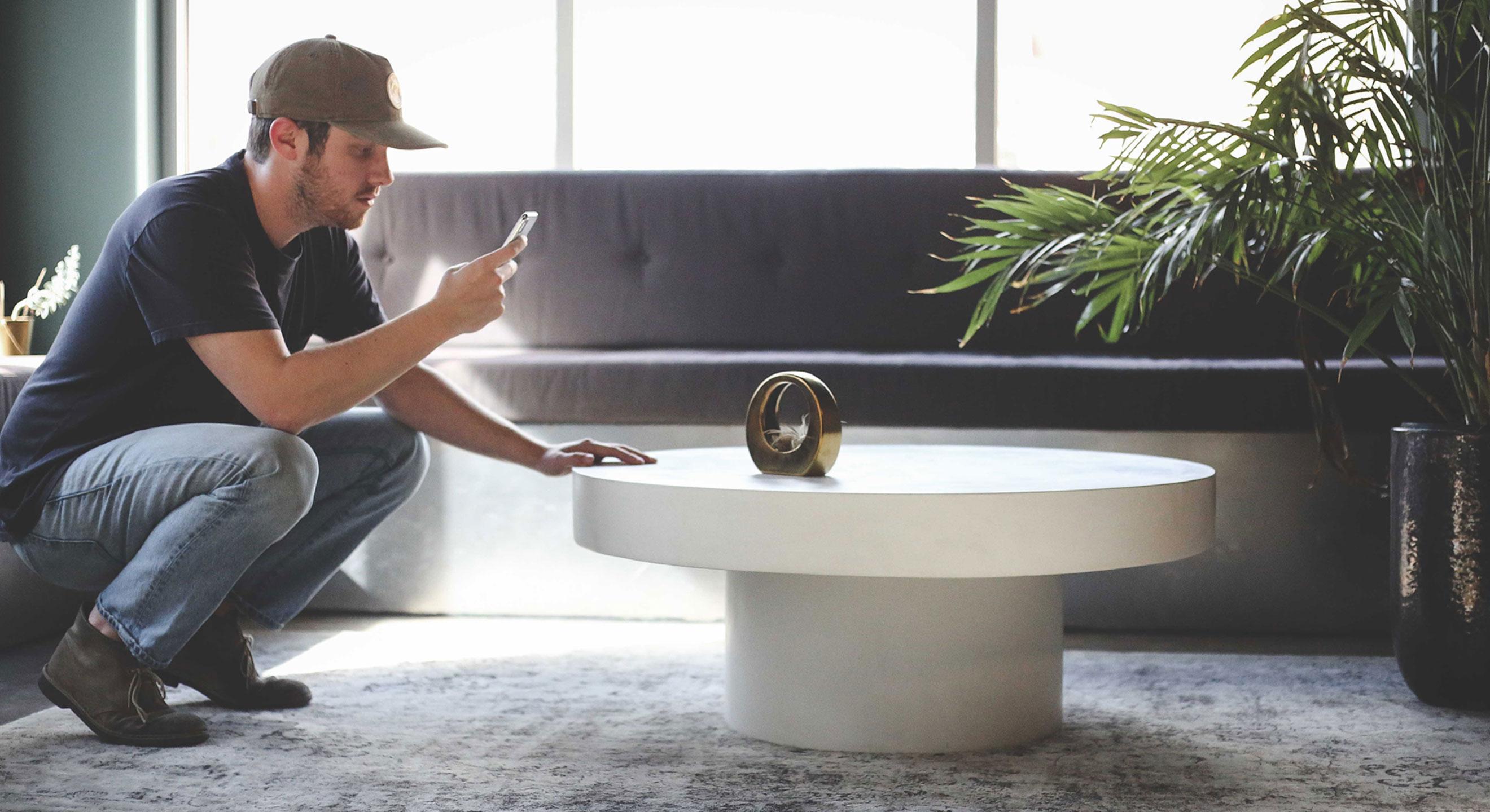 FedEx VR Mobile