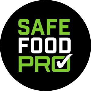 Digital Food Control Plan by Safe Food Pro