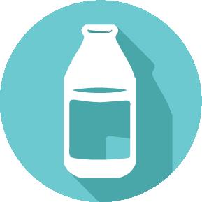 Food Allergen - Dairy