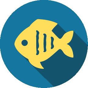 Food Allergen - Fish