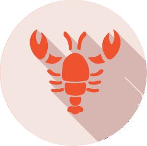 Food Allergen - Crustaceans