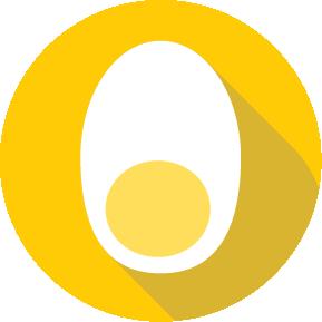 Food Allergen - Egg