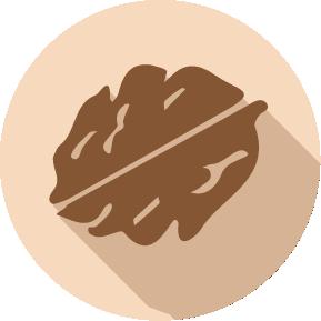 Food Allergen - Nuts