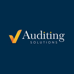 Auditing Solutions - Partner