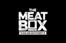 The Meat Box - Online Butchery