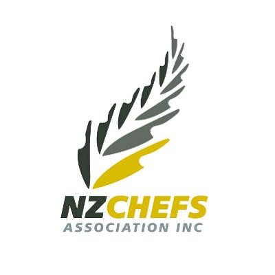 Member NZ Chefs Association
