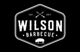 Wilson Barbecue