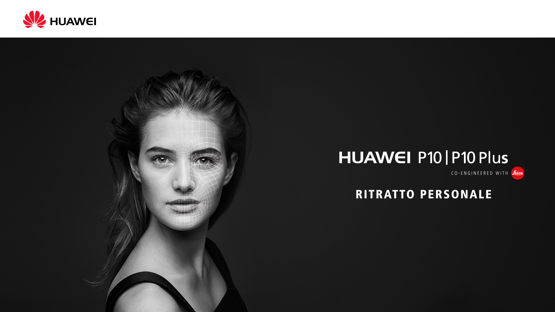 The Unique Huawei Co creation Web